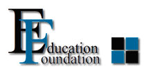 Oxnard Education Foundation Logo